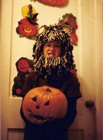 Halloween '79